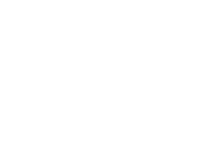 Village of Clemmons North Carolina